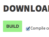 download-builder