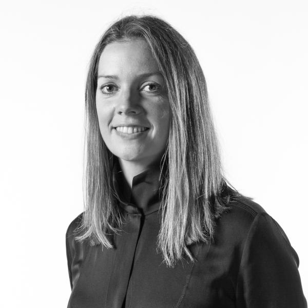 Elisabeth Fjøsne Ese