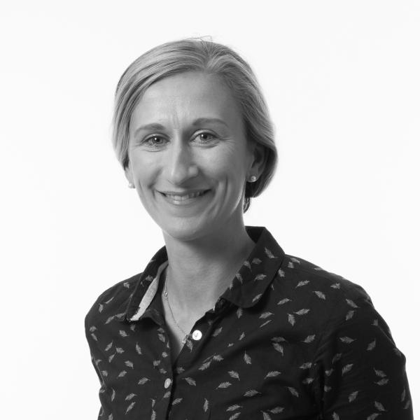 Katharina von Oltersdorff-Kalettka