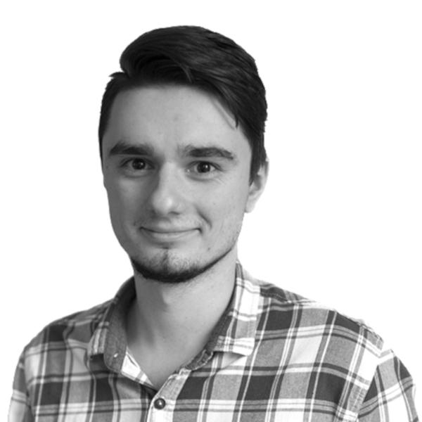 Daniel Studencki
