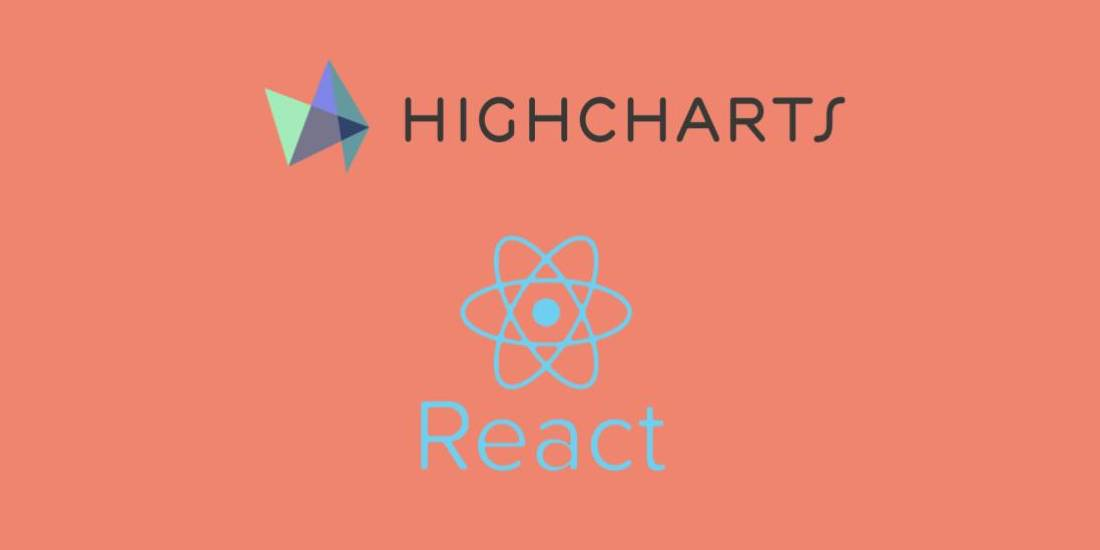 Highcharts wrapper for React 101 - Highcharts