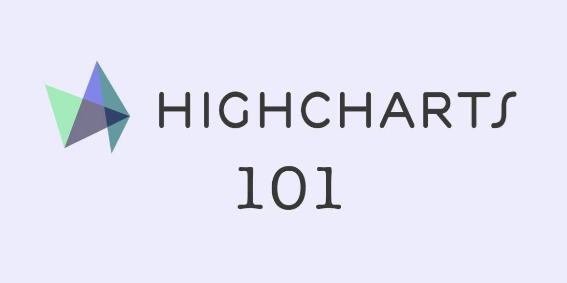 can i use highcharts for free