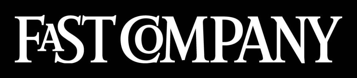fast-company logo-new
